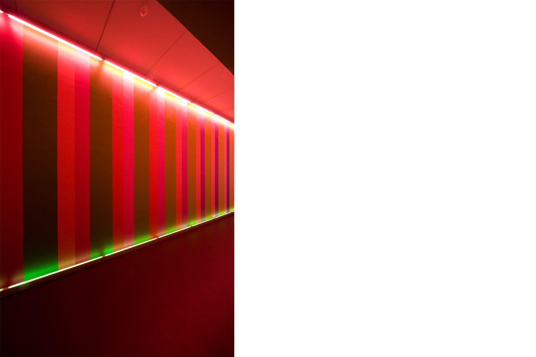 Lightart Antwerpen / SD Worx 02