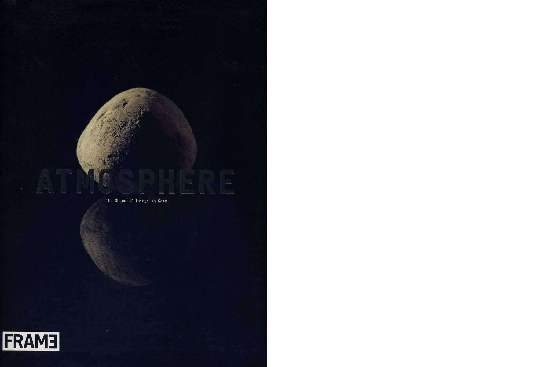 Atmosphere / Frame