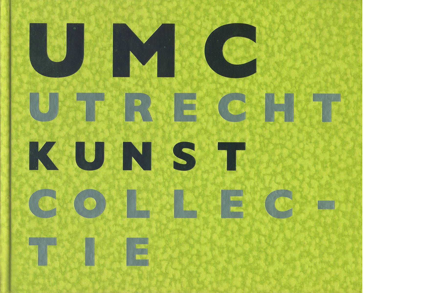 UMC - Herman Kuijer