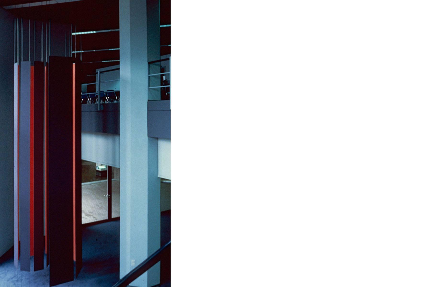 Utrecht / Rabobank / 1984