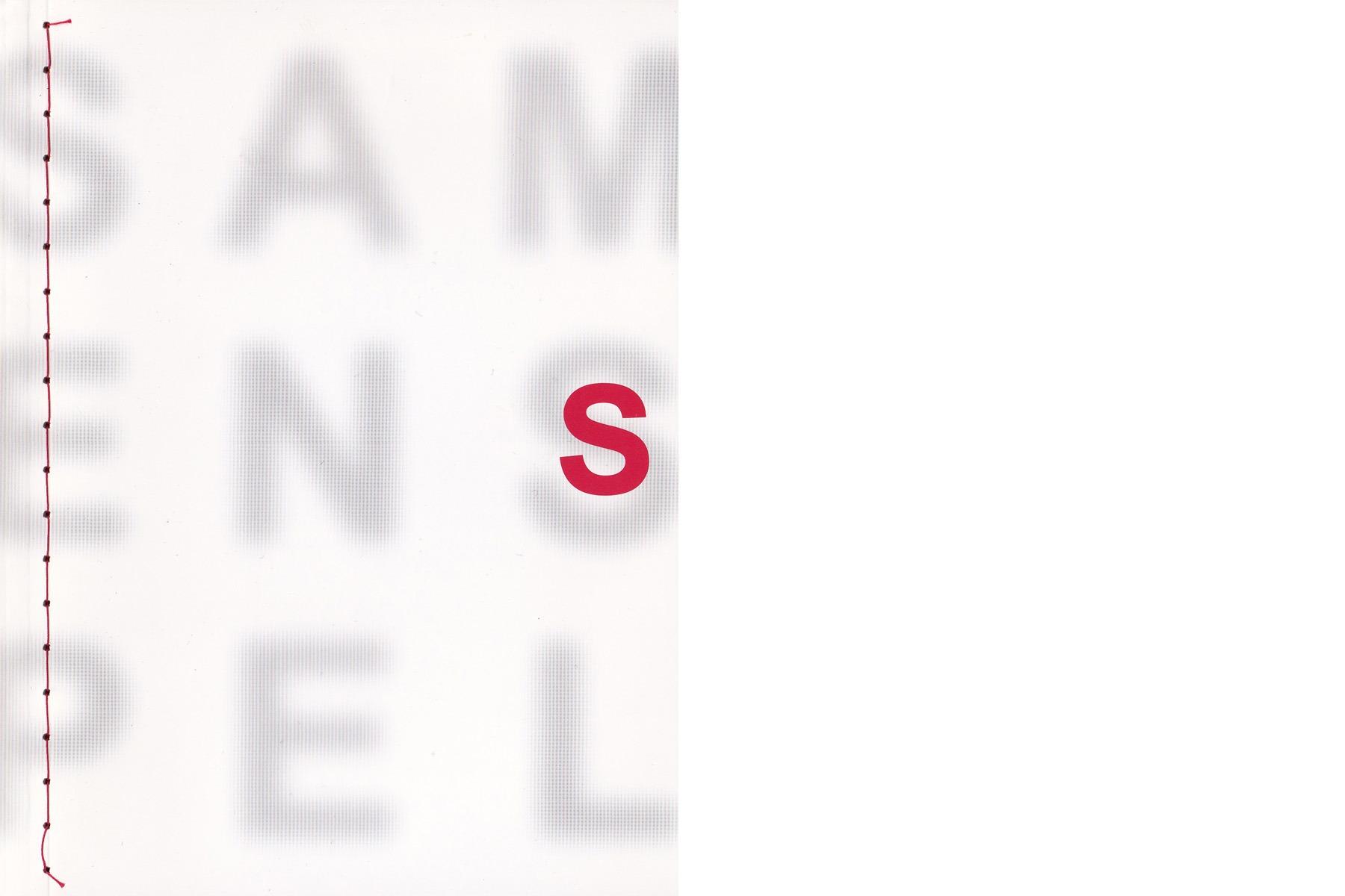 SAMENSPEL - Lichtkunst Herman Kuijer